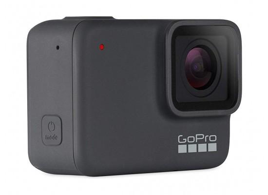 GoPro HERO7 Silver Camera 4