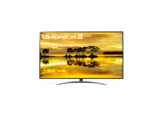 LG 65-inch 4K Ultra HD Smart Nano Cell TV - 65SM9000PVA 2