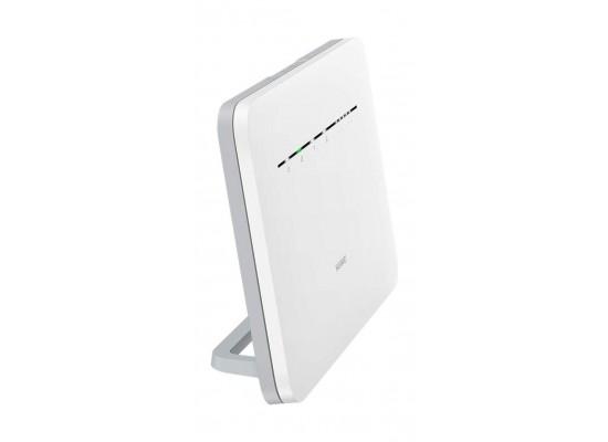 Huawei B535 Prime 4G Router (51060EJY) - White