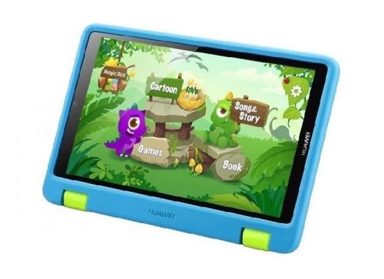 HUAWEI MediaPad T3 7 Kids 8GB WiFi Only Tablet - Grey 1