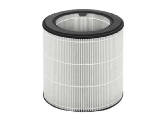 فلتر نانو بروتكت اس 3 من فيلبس (FY0194/30)