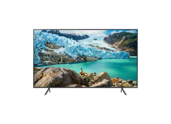 "Samsung 55"" 4K UHD Smart TV Price in KSA 