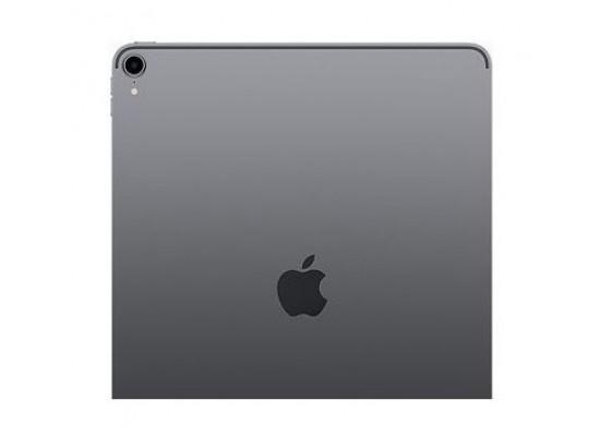 Apple iPad Pro 2018 12.9-inch 64GB 4G LTE Tablet - Grey 2