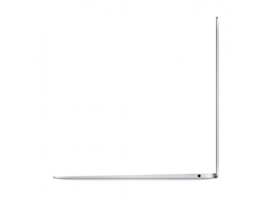 Apple MacBook Air 2018 Core i5 8GB RAM 256GB SSD 13.3 inch Laptop - Silver (English/Arabic  Keyboard) 2