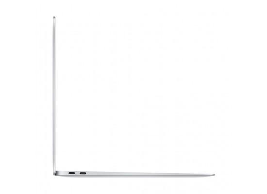 Apple MacBook Air 2018 Core i5 8GB RAM 256GB SSD 13.3 inch Laptop - Silver (English/Arabic  Keyboard) 1