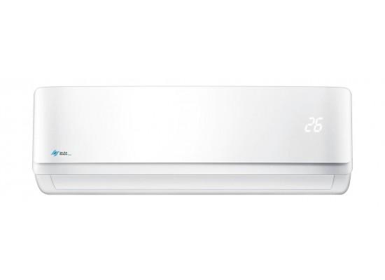 Mando Plus 18000 BTU Cooling Split AC - ACMP18C/MP18C