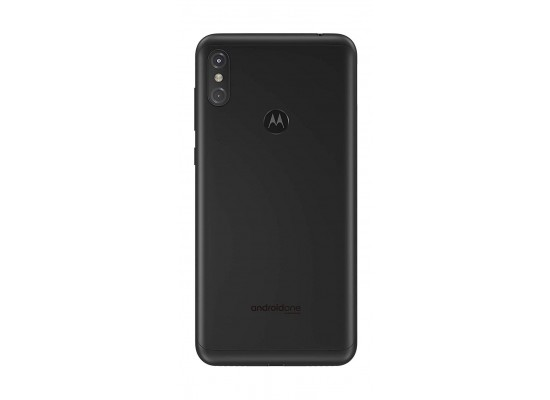 Motorola One 64GB Phone 1