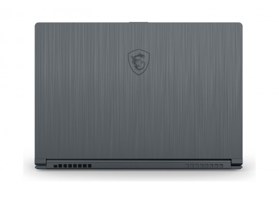 MSI Modern 14 A10RB Core i7 16GB RAM 512GB SSD 14-inch Laptop