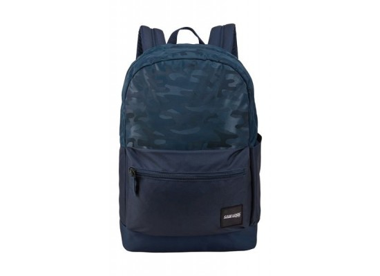 Case Logic Founder 26L Backpack - Blue 2