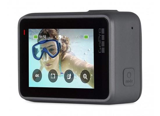 GoPro HERO7 Silver Camera 3