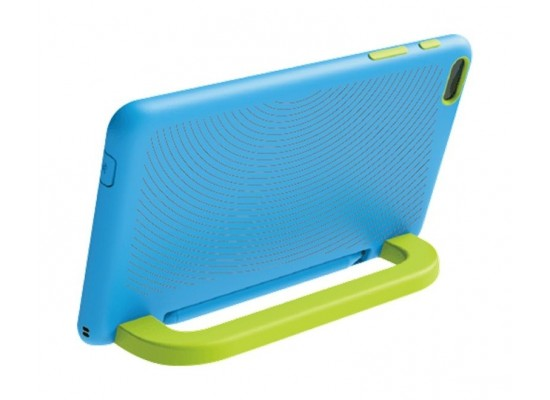 HUAWEI MediaPad T3 7 Kids 8GB WiFi Only Tablet - Grey 2