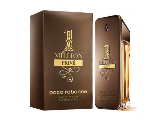 defd0a1c5 عطر باكو رابان ون مليون برايف للرجال - ١٠٠ مل مركّز