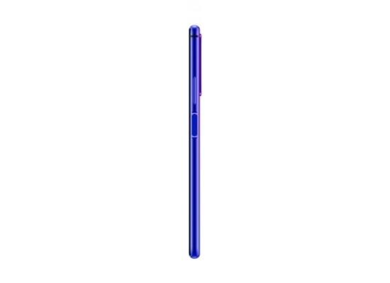هاتف هواوي نوفا 5 تي بسعة 128 جيجابايت - بنفسجي