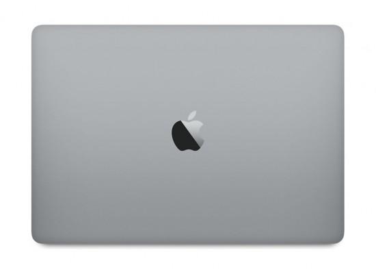 لابتوب أبل ماك بوك برو - إنتل كور آي ٥ – ٨ جيجابايت رام – سعة ٢٥٦ جيجابايت إس إس دي – ١٣ بوصة – رمادي غامق (MPXT2)