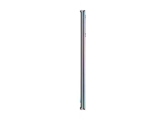 Samsung Galaxy Note10 256GB Phone - Aurora Glow 7