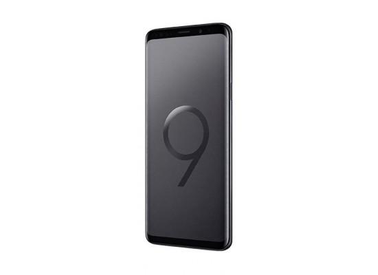 SAMSUNG Galaxy S9+ 128GB Phone - Black