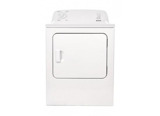 Maytag 7KG AV Dryer (4KMEDC410JW) - White