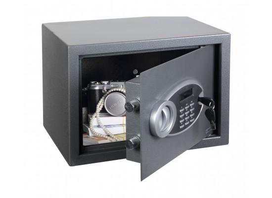 Wansa Hotel Digital Safety Lock (SF-6001)