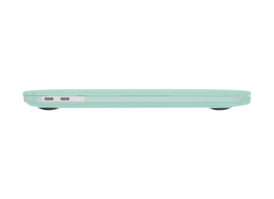 Speck SmartShell For MacBook Pro 13-inch - 110608-B155 3