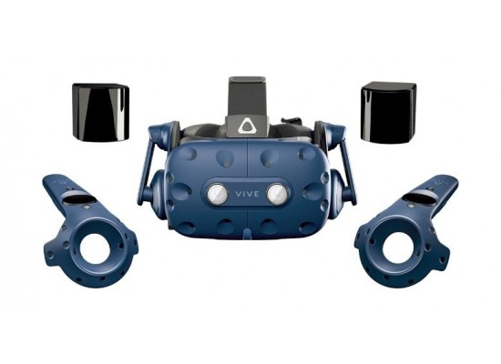 5a1d44400 فيف برو فل كيت   نظارة الواقع الافتراضي   اكسايت السعودية