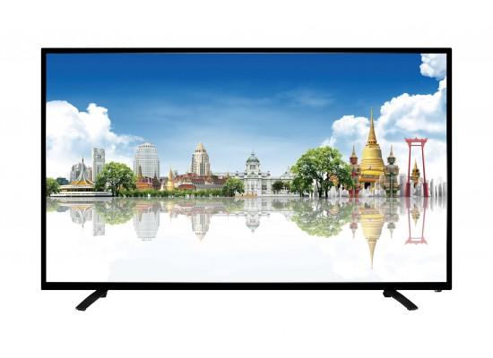 2994b4ce5 شراء تلفزيون ونسا إل إي دي 40 بوصة بأفضل الاسعار فى السعودية ...