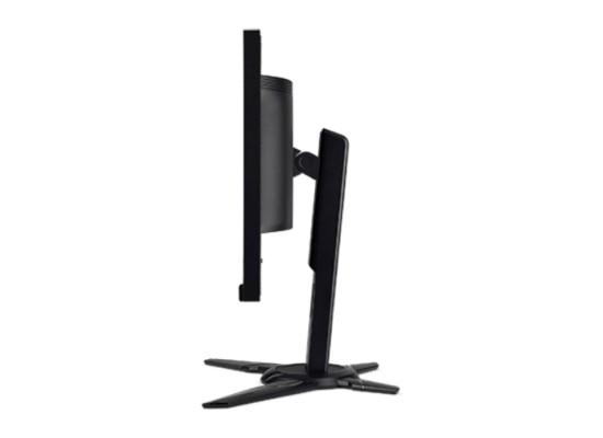 "Acer Predator XB2 27"" Full HD Gaming Monitor in Kuwait | Buy Online – Xcite"