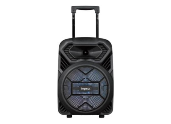مكبر صوت محمول من أمبكس (TS 1109 B)