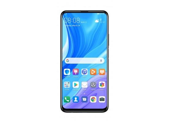 هاتف محمول هواوي Y9S بسعة 128 جيجا بايت - كريستال