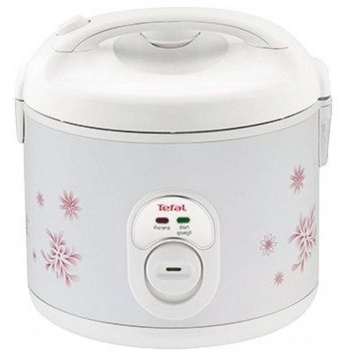 طباخ الأرز الكهربائي من تيفال – 1.8 لتر – RK101827