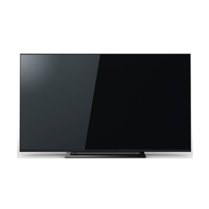 تلفزيون توشيبا الذكي 55 بوصة 4 كي يو إتش دي إل إي دي
