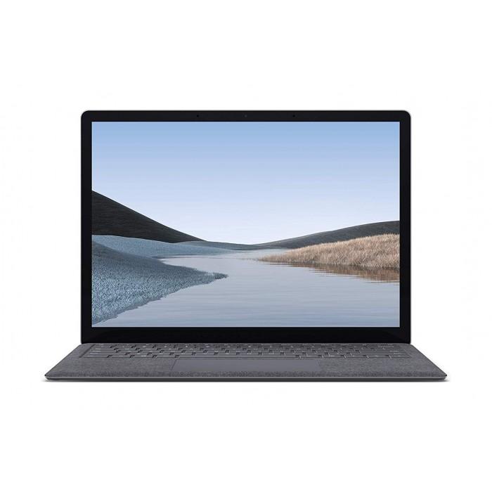 لابتوب ميكروسوفت سيرفيس3  – Surface Laptop 3