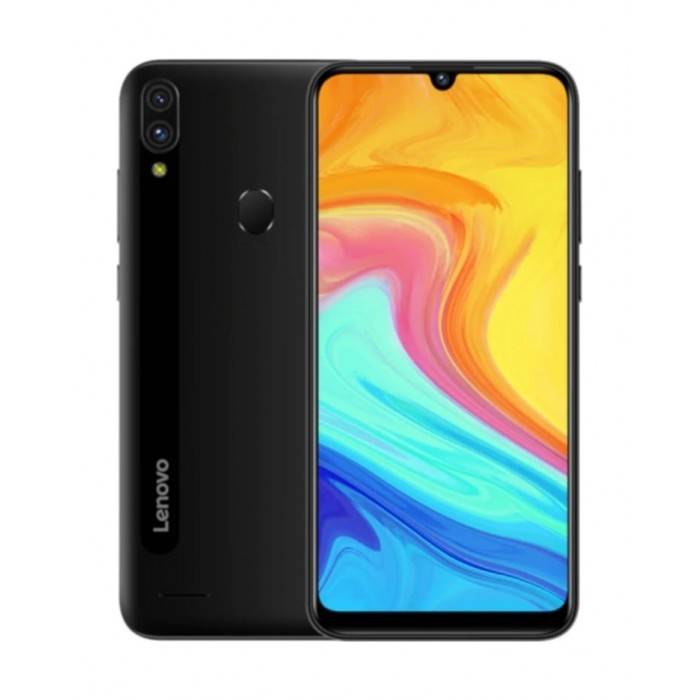 هاتف لينوفو A7 بسعة تخزين 32 جيجابايت