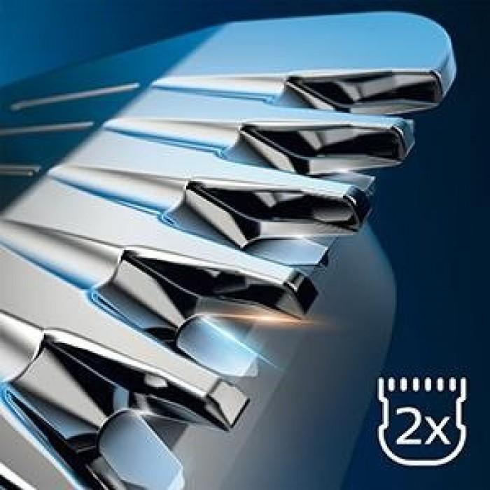 ماكينة الحلاقة فيليبس   ماكينة حلاقة   اكسايت السعودية