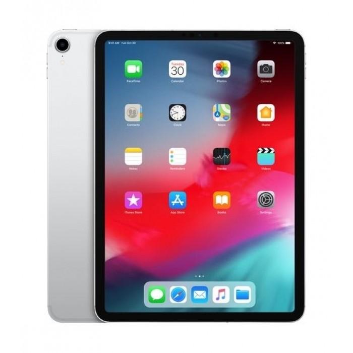 تعرف على أفضل 10 iPad من شركة Apple - قارنلي