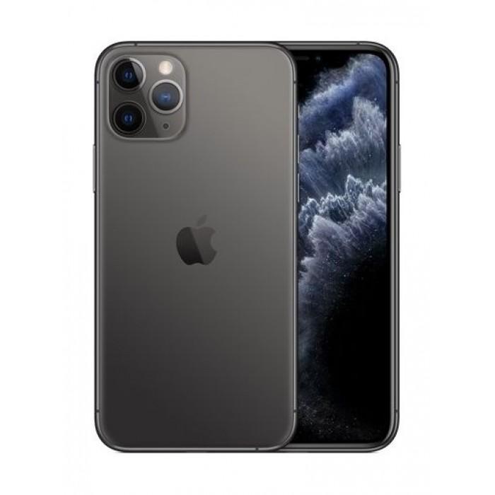 سعر ومواصفات جوال Apple IPhone 11 Pro Max 64GB