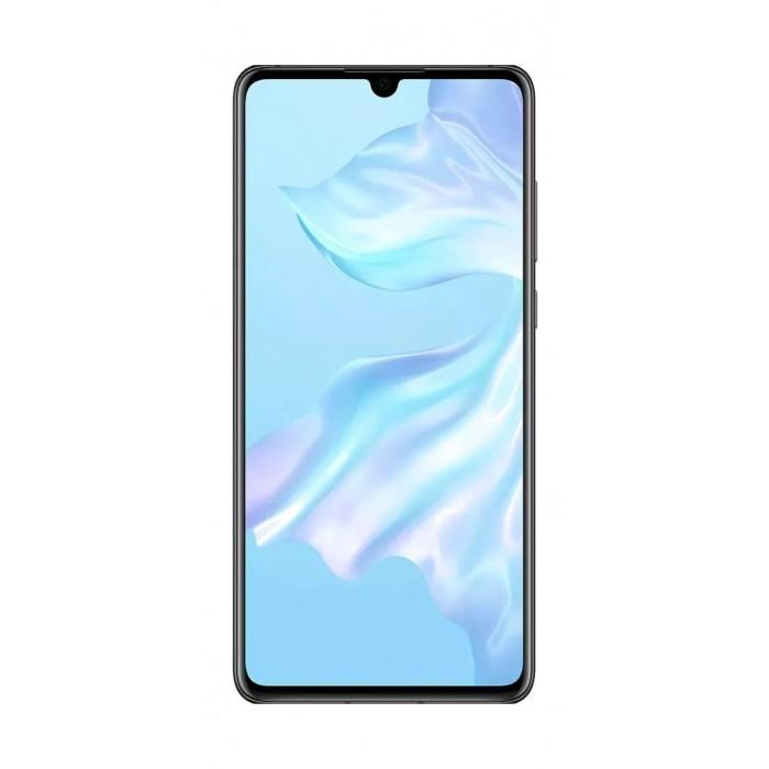 سعر ومواصفات جوال هواوي بي 30- Huawei P30 Pro