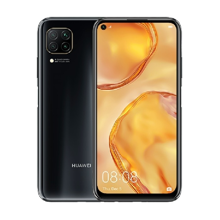 سعر ومواصفات جوال Huawei Nova 7i –  هواوي نوفا 7 اي
