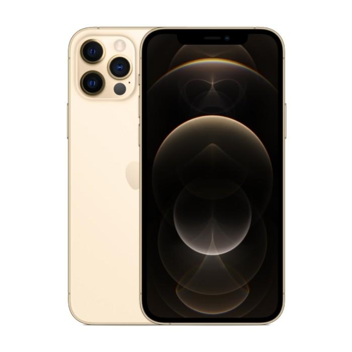سعر ومواصفات جوال  Apple iPhone 12 pro  512GB