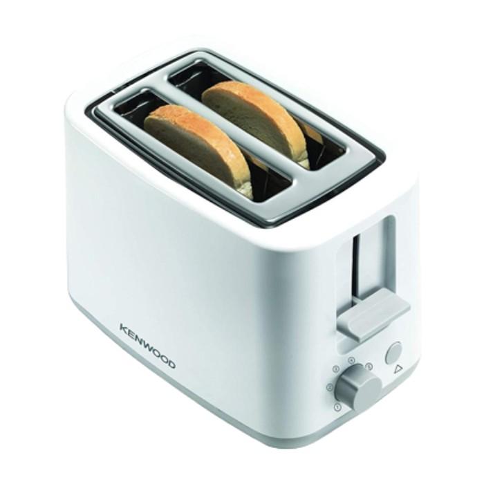 محمصة الخبز من كينوود (OWTCP01.A0WH)