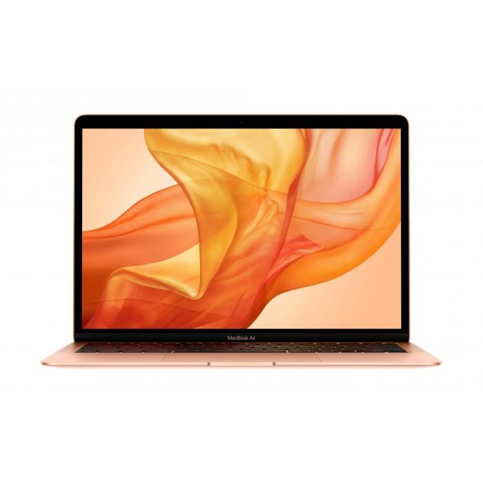 سعر ومواصفات لاب توب macbook air Core i3 – 8 GB