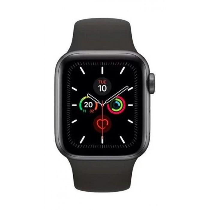 كل ما تود أن تعرفه عن أنواع Apple Watch - قارنلي