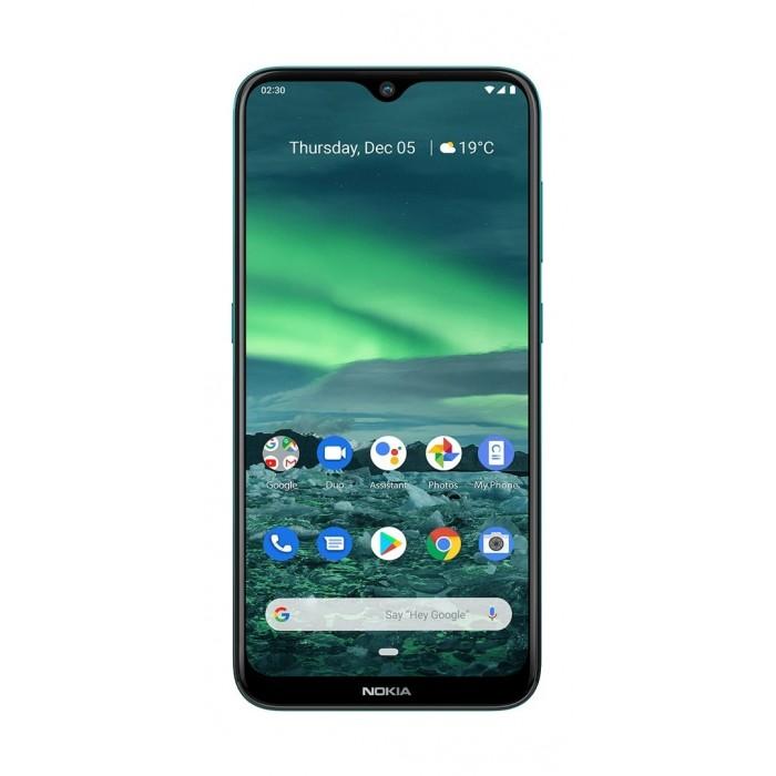 سعر و مواصفات جوال  Nokia 2.3 32GB
