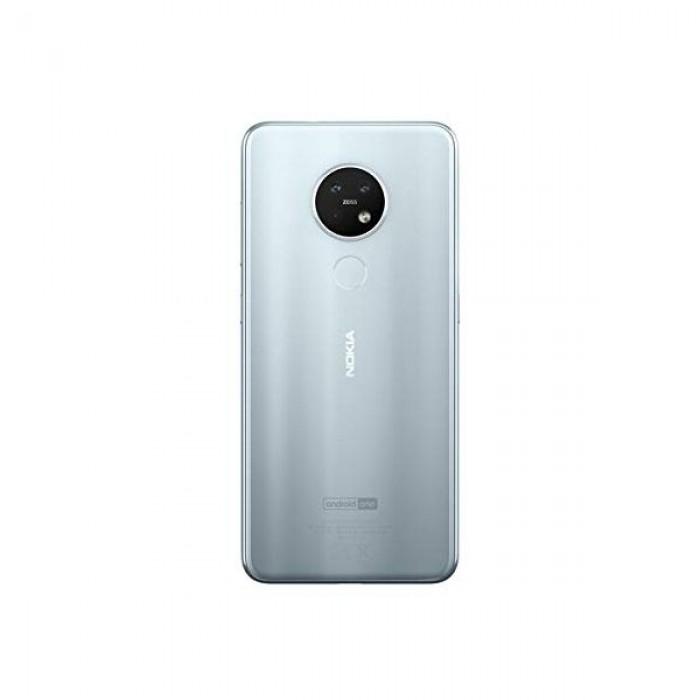 سعر ومواصفات جوال Nokia 7.2  بسعة تخزين 128 جيجابايت