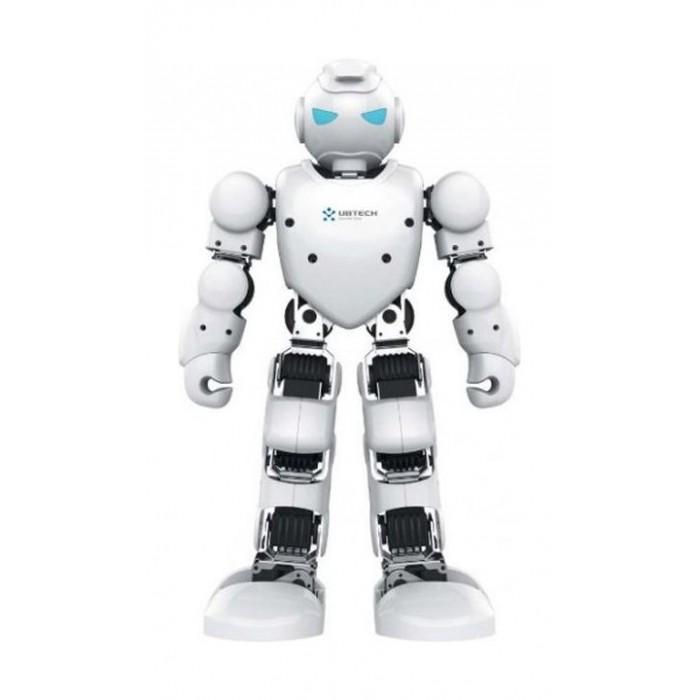 الصدأ شفرة مكسورة تقرير عن الروبوت المنزلي الطباخ Dsvdedommel Com