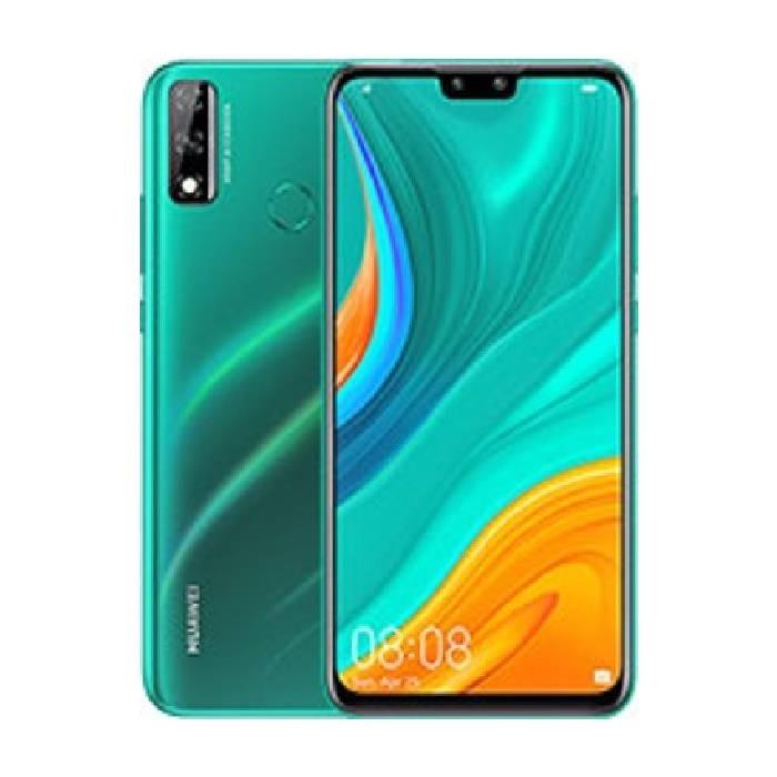 سعر ومواصفات جوال Huawei Y8s – هواوي واي 8 اس
