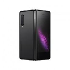 هاتف سامسونج جالاكسي  مطوي  512GB –أسود