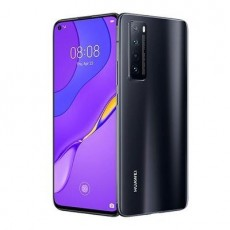 Huawei Nova 7 256GB Phone (5G) – Black