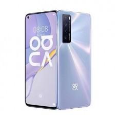 Huawei Nova 7 256GB Phone (5G) – Silver