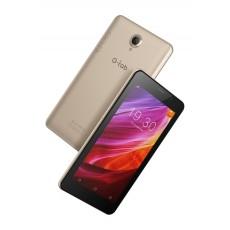 "G-Tab C3 16GB IPS LCD 7"" Wifi Tablet - Black/Gold"