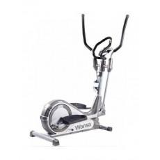 دراجة التمارين الرياضية من ونسا (WF-2004)